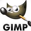 GIMP для Windows 8.1