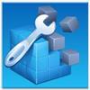 Wise Registry Cleaner для Windows 8.1